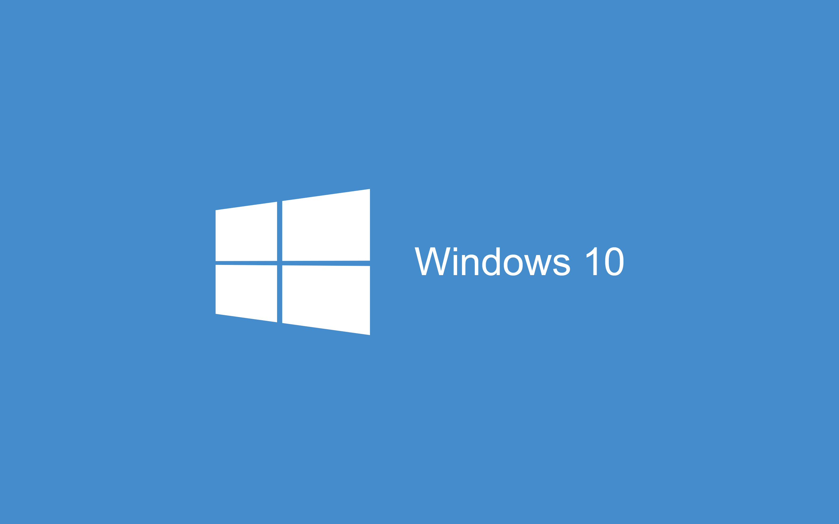 Microsoft Working On New Browser For Windows 10