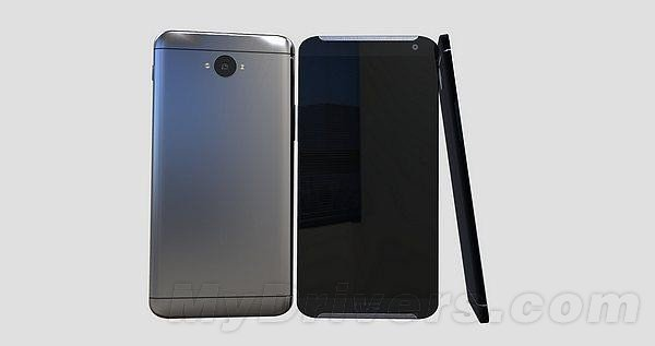 Upcoming HTC One M9 And M9 Prime Specs Emerge