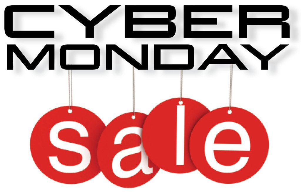 2014 Best Cyber Monday Deals Update