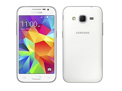 Samsung Galaxy Core Prime SM-G360 Released In India For $151