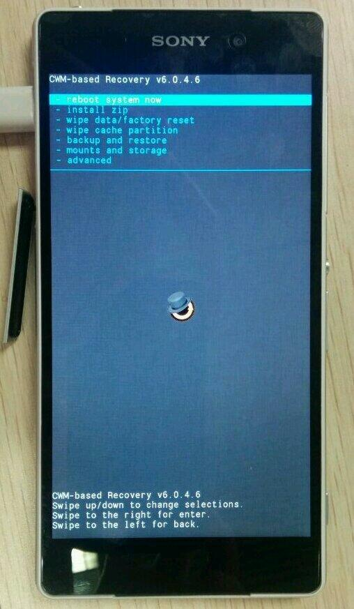 Sony Released Video For Unlocking Bootloader On Xperia Devices