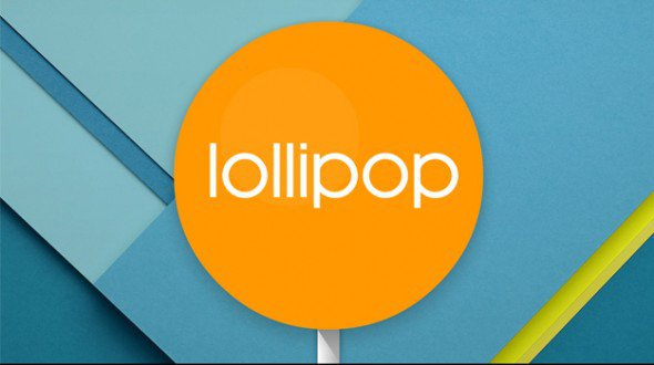 Android 5.1 Could Be On Feb