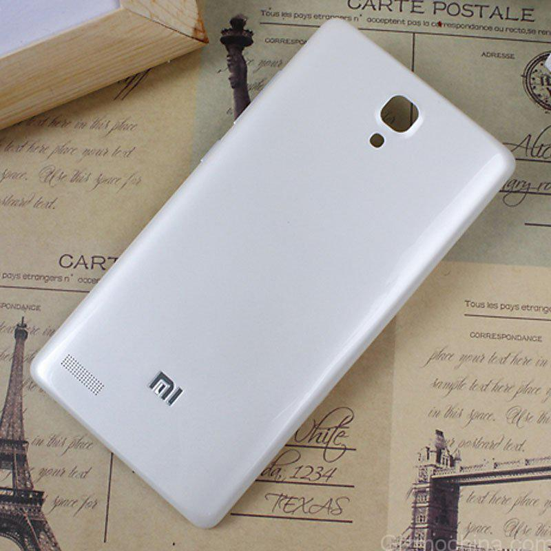Xiaomi Redmi Note 2 Back Panel And Specs Leaked