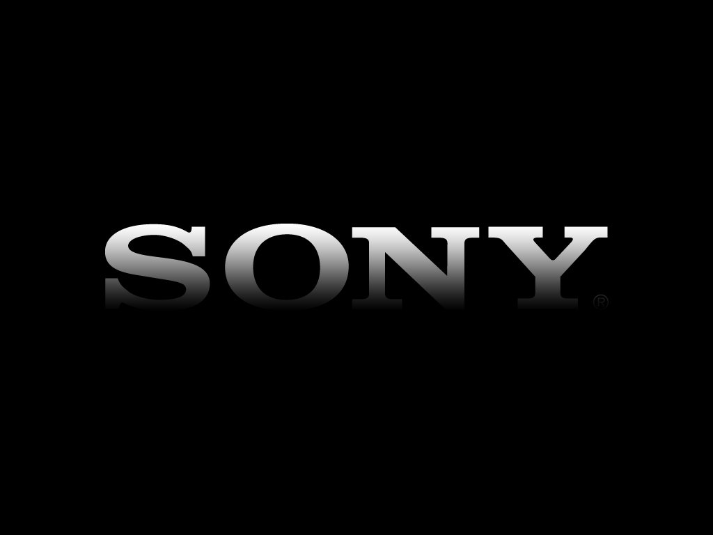 Sony Threatens To Sue Twitter To Remove Tweets