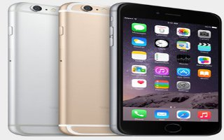 How To Connect Internet On iPhone 6 Plus
