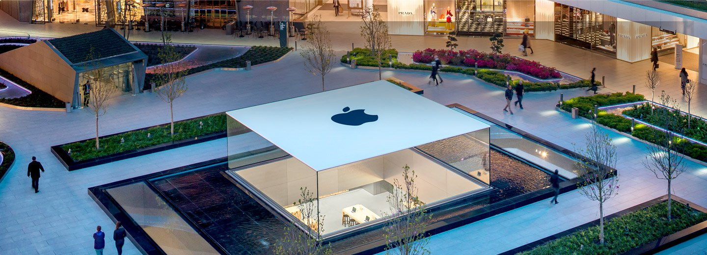 Apple Sold 74.5 Million iPhone Units In Q1 2015