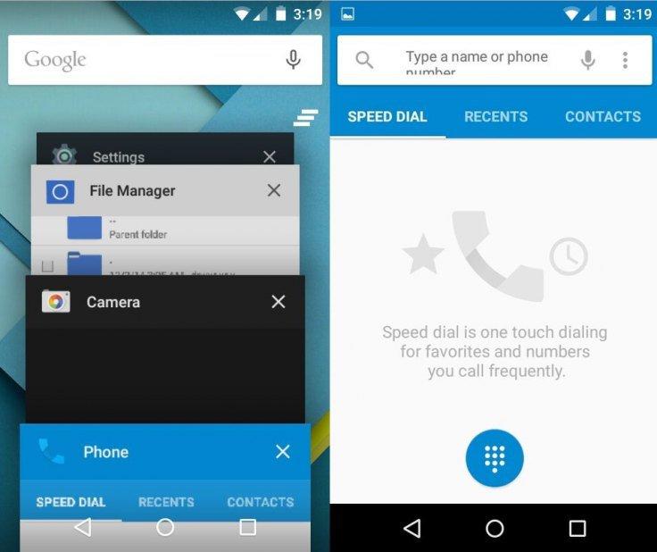 How To Install Lollipop Based CyanogenMod12 On Galaxy S2