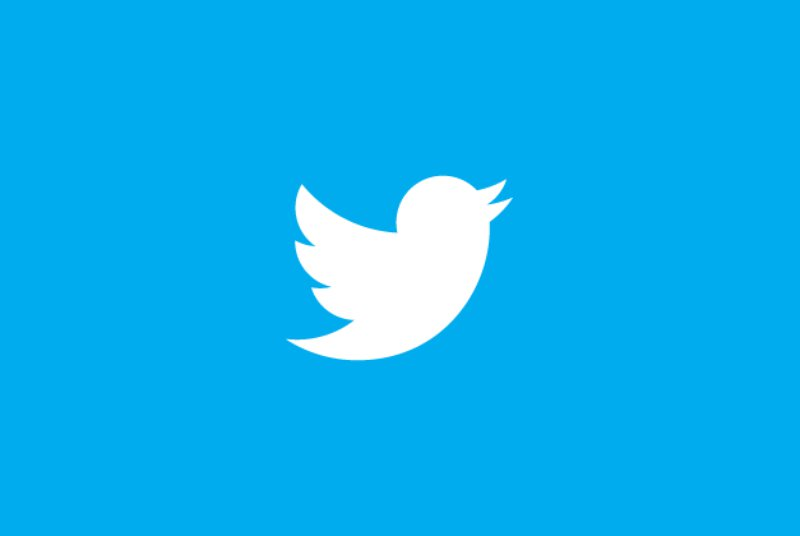 Twitter Ads Coming To Third-Party Sites And Websites