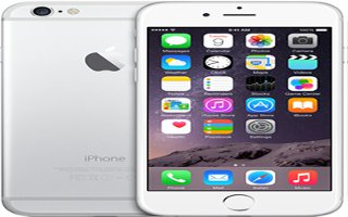 How To Use Do Not Disturb Settings On iPhone 6