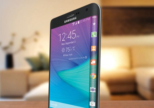 Verizon Sells Galaxy Note Edge For $399.99 On-Contract