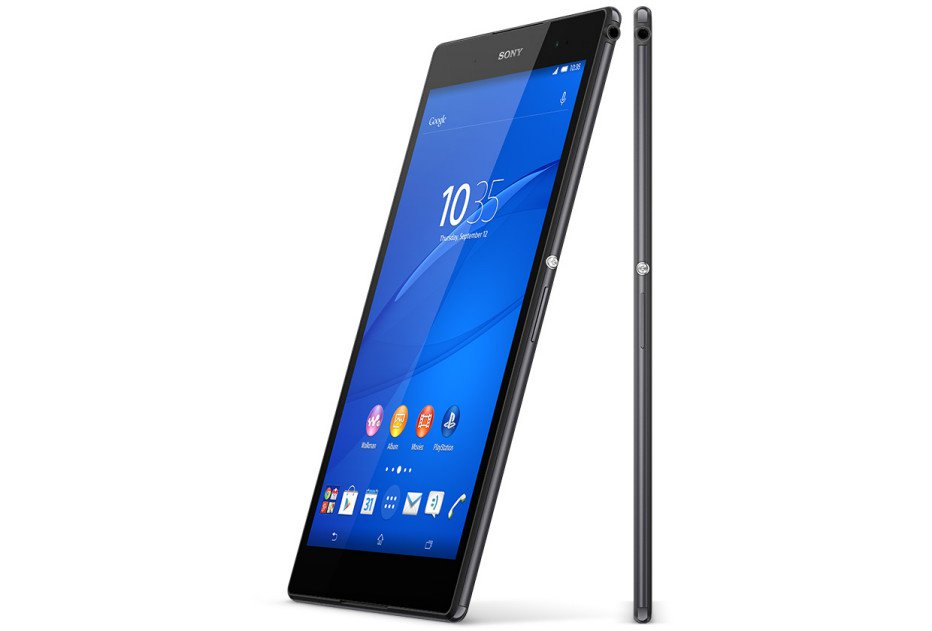 Sony Xperia Z4 Gets Certified By Japanese Authorities