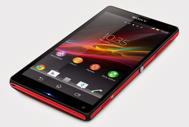 Sony Xperia Z4 Gets Certified In Indonesia