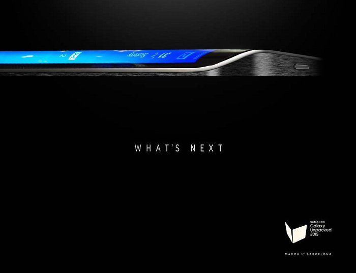 Samsung Galaxy S6 And S6 Edge Official Support Pages Appear