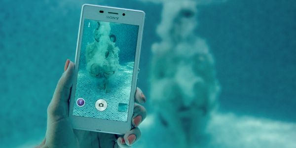 Sony Xperia M4 Aqua To Be Announced At MWC 2015