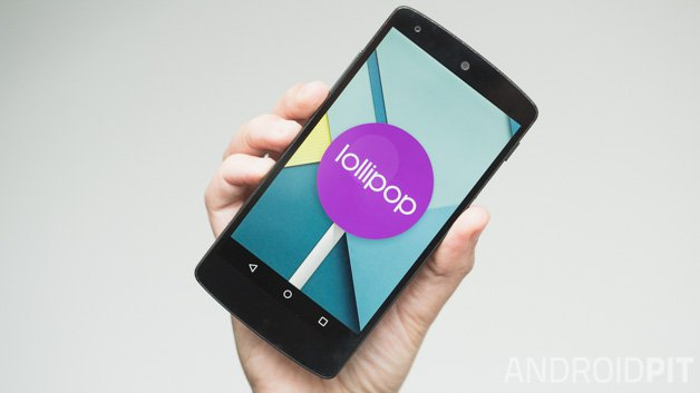 LG Nexus 5 Spotted Running Android 5.1 On Geekbench
