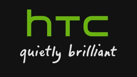 HTC Working On A New Mid-Range Smartphone