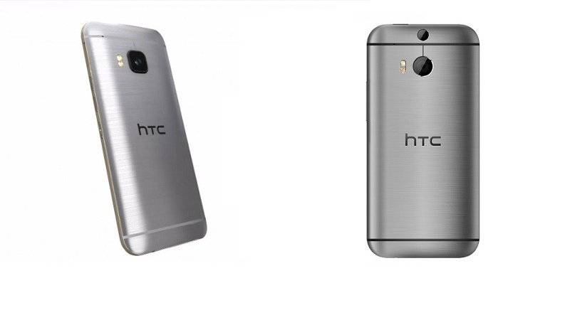 HTC Plans To Build A Signature Design For Their Smartphones