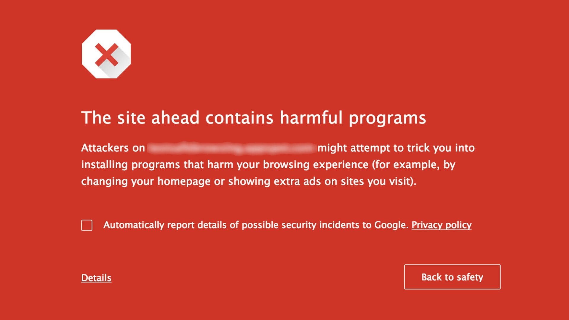 Google Release Safe Browsing API To Public
