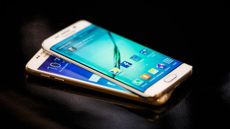T-Mobile Is Shipping Samsung Galaxy S6 And Galaxy S6 Edge