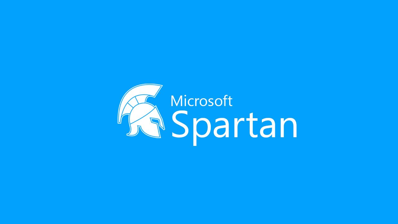 Microsoft Partners With Adobe For Internet Explorer Successor - Project Spartan