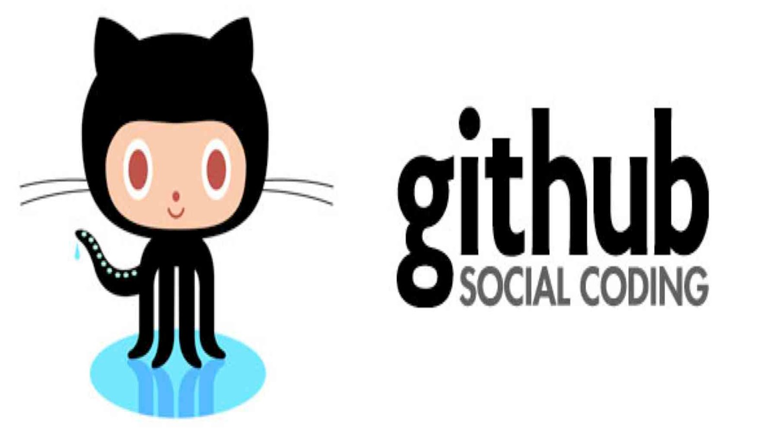 GitHub Faces Massive Denial Of Service (DDoS) Attack From China