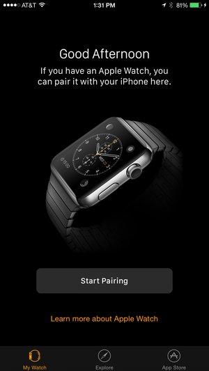 e87e0960555 Apple iOS 8.2 Updates Seeding Now Worldwide - Prime Inspiration