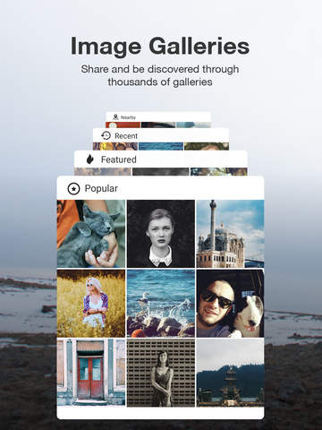 PicsArt Is An Free Photo Editing App For Smartphones And Tablets