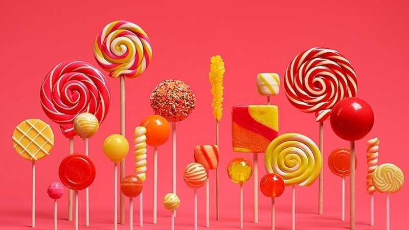 India Will Be Receiving Lollipop Update In Q2 2015 For LG G2