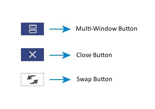 Android Help - UI Buttons - 2