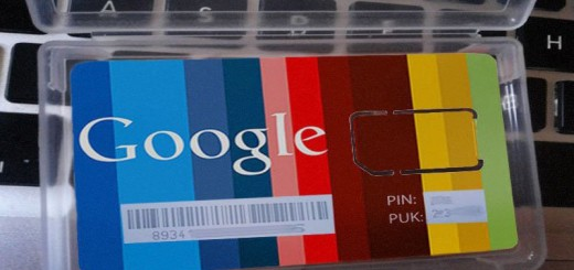 Google MVNO In Talks With Network Operators For Free International Roaming