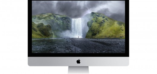 LG Accidently Leaks Apple iMac 8K Is Coming Later This Year