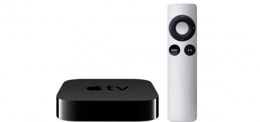 Next Apple TV May Not Have 4K Video Streaming Support