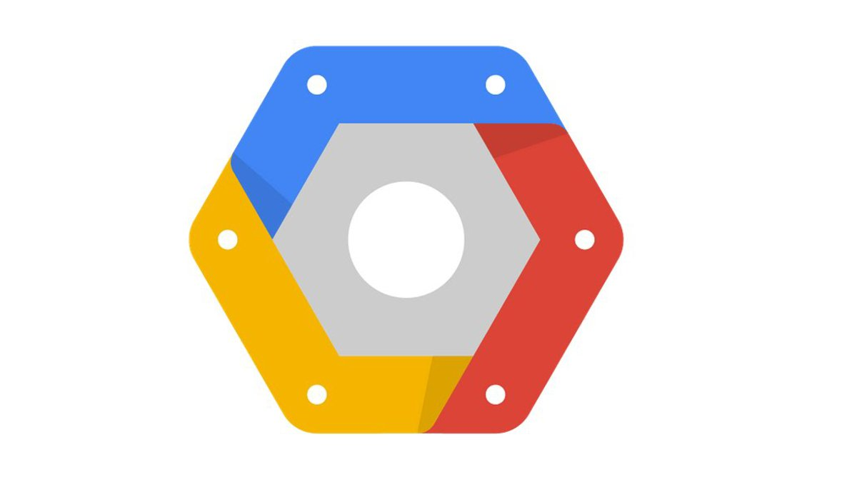 Google Launches Cloud Console App (Beta) For Android