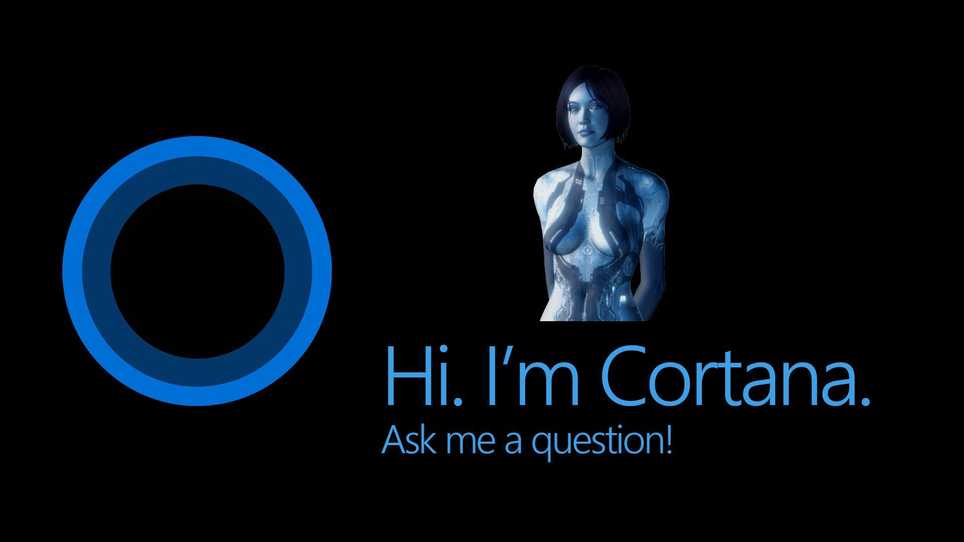 Cortana Is Now Locked With Bing And Microsoft Edge Prime