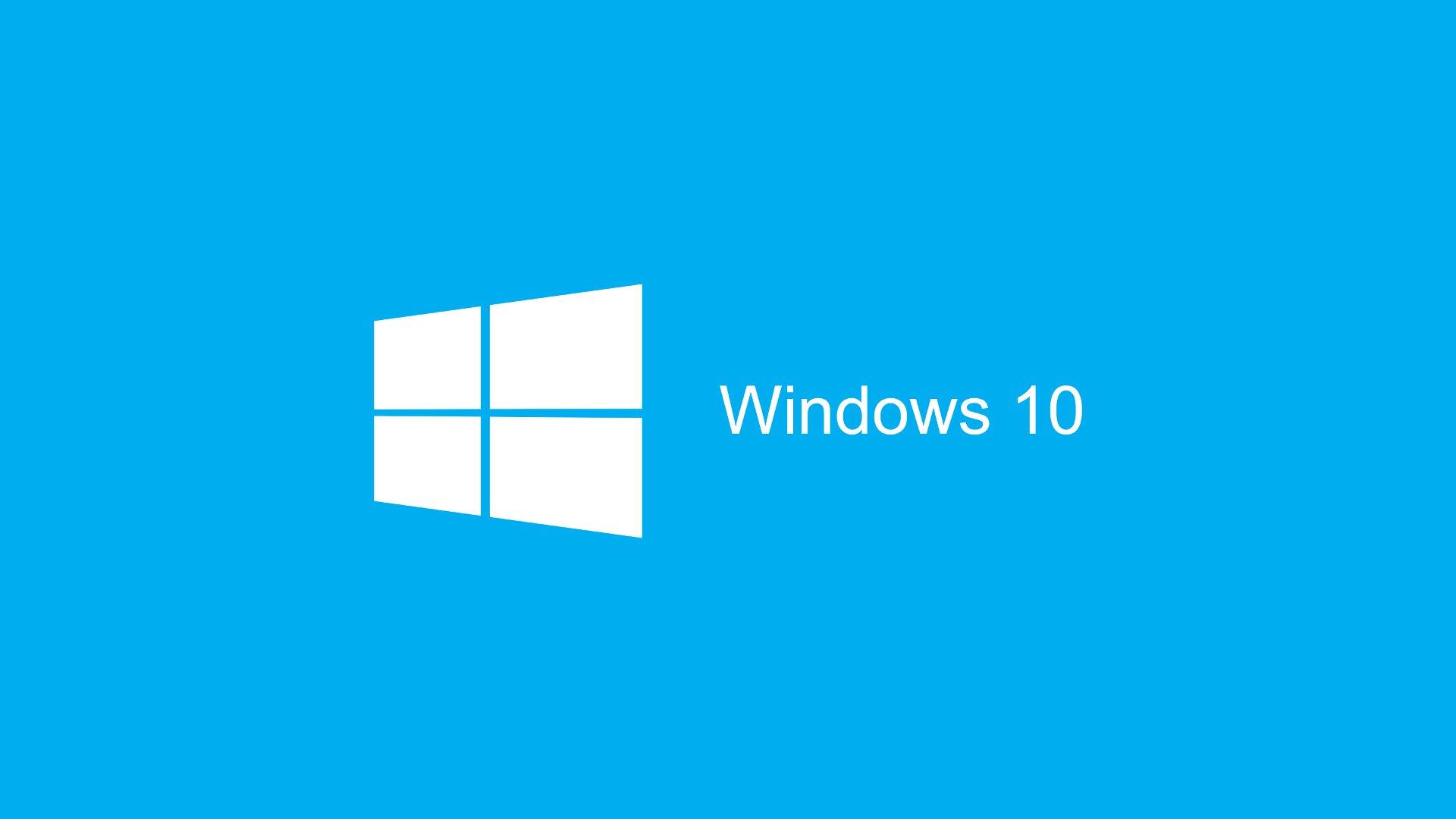 как установить обои на windows 8.1