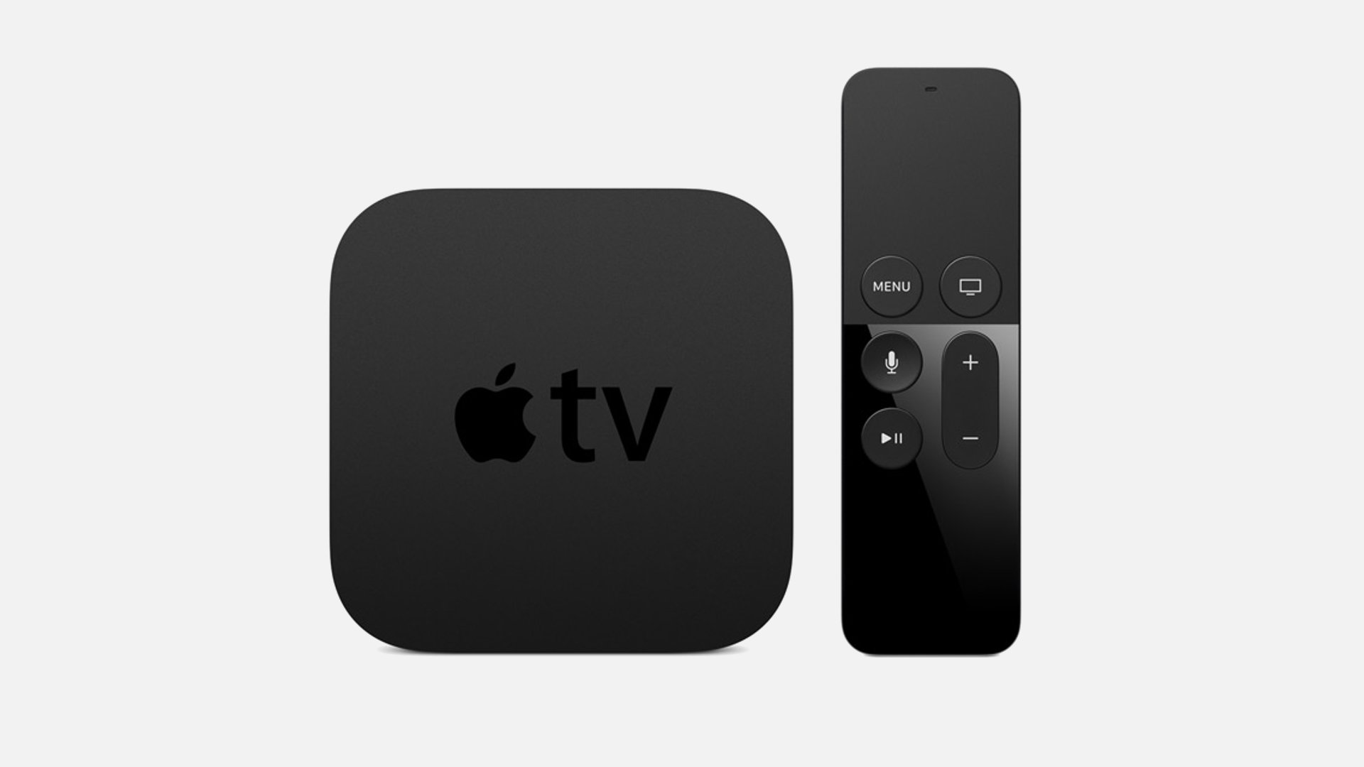 apple tvos 10 2 released for apple tv prime inspiration. Black Bedroom Furniture Sets. Home Design Ideas