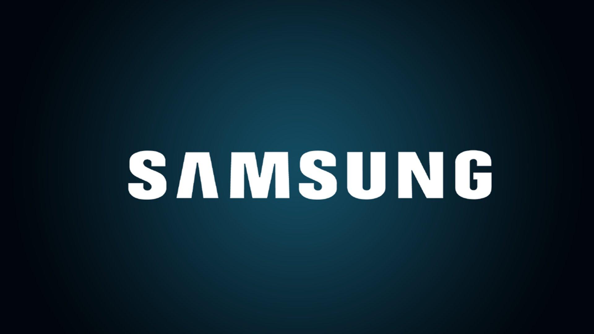 логотип самсунг фото имеет прекрасную