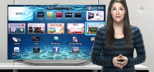 Top Technologies Of 2011 In The World Of Personal Computing