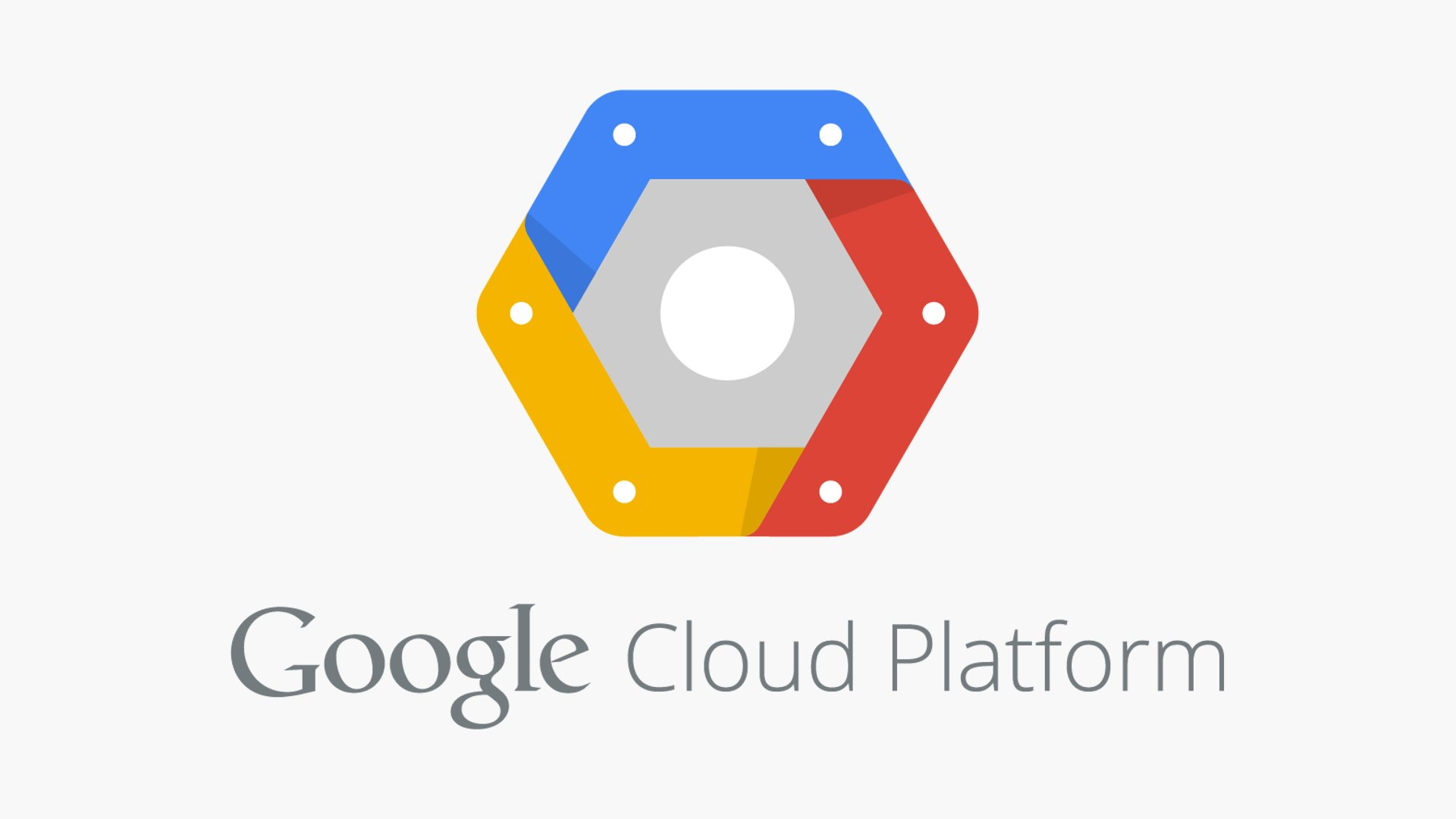 Apple Said To Move Part Of Icloud Services From Aws To Google
