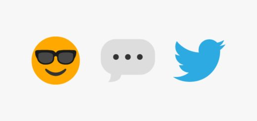 Emoji In Twitter