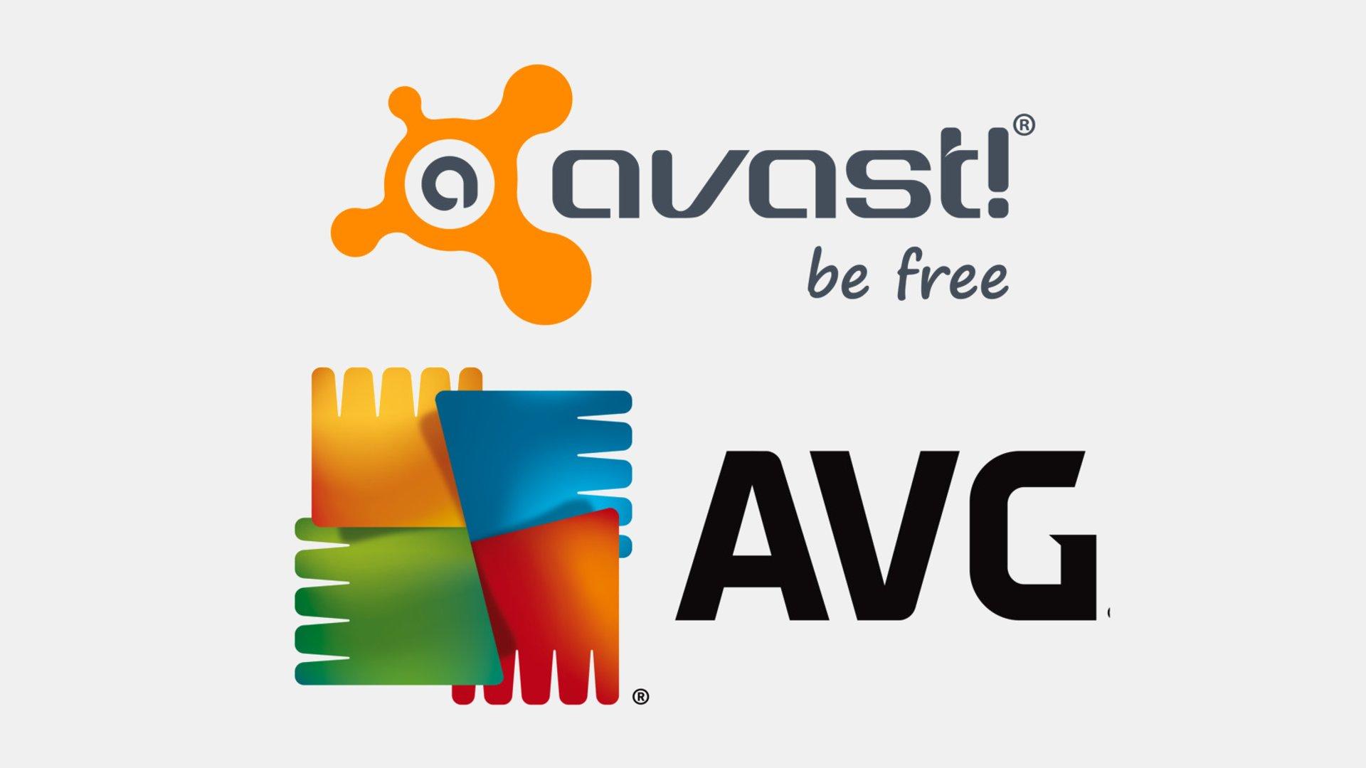 Avast & AVG