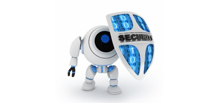 Security Tips
