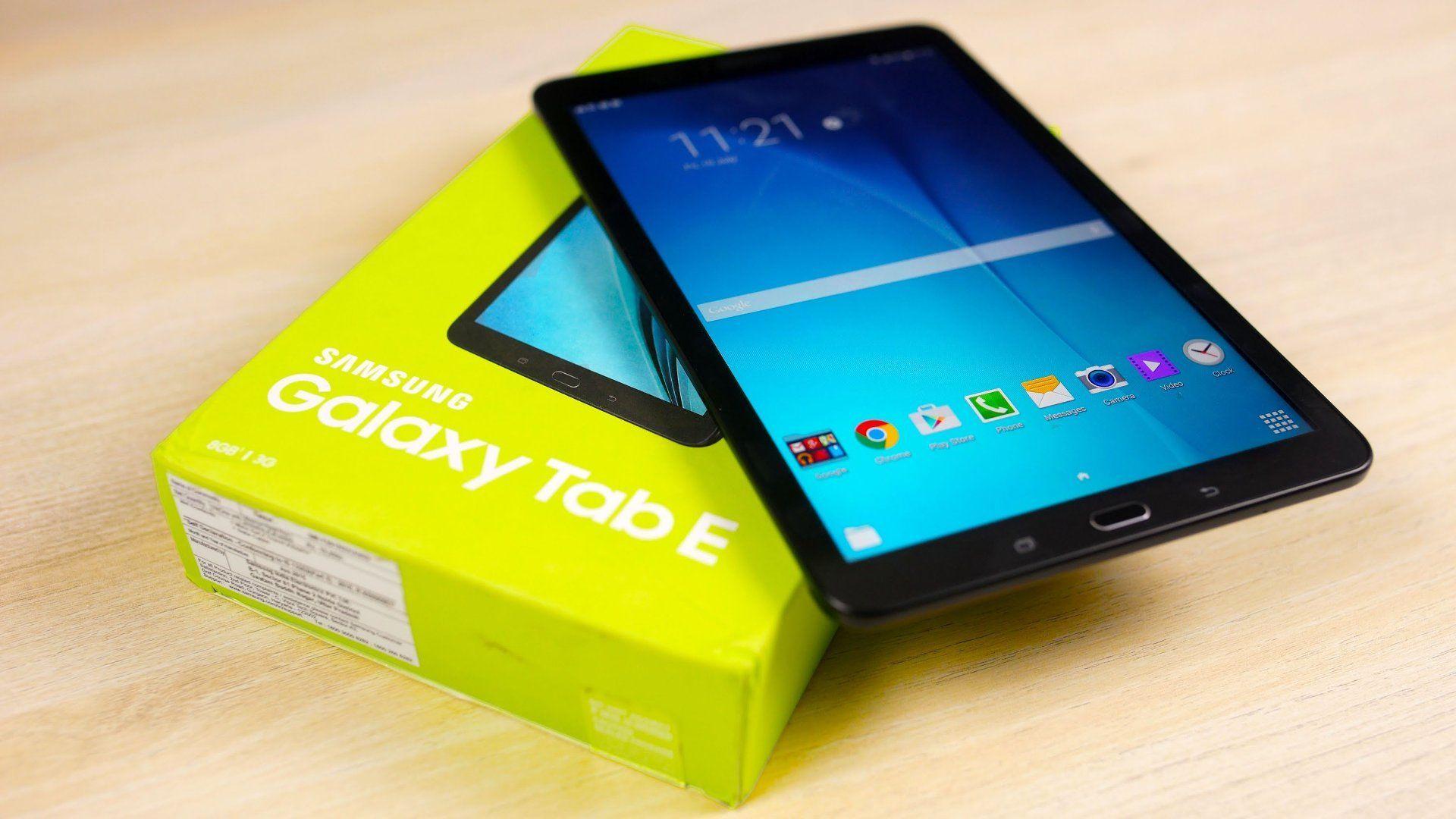 t mobile brings back tablet on us offer gives galaxy. Black Bedroom Furniture Sets. Home Design Ideas