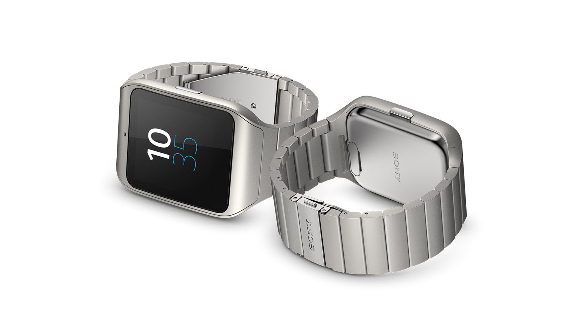 Sony SmartWatch 3 Will Not Get Android Wear 2.0 Update ...