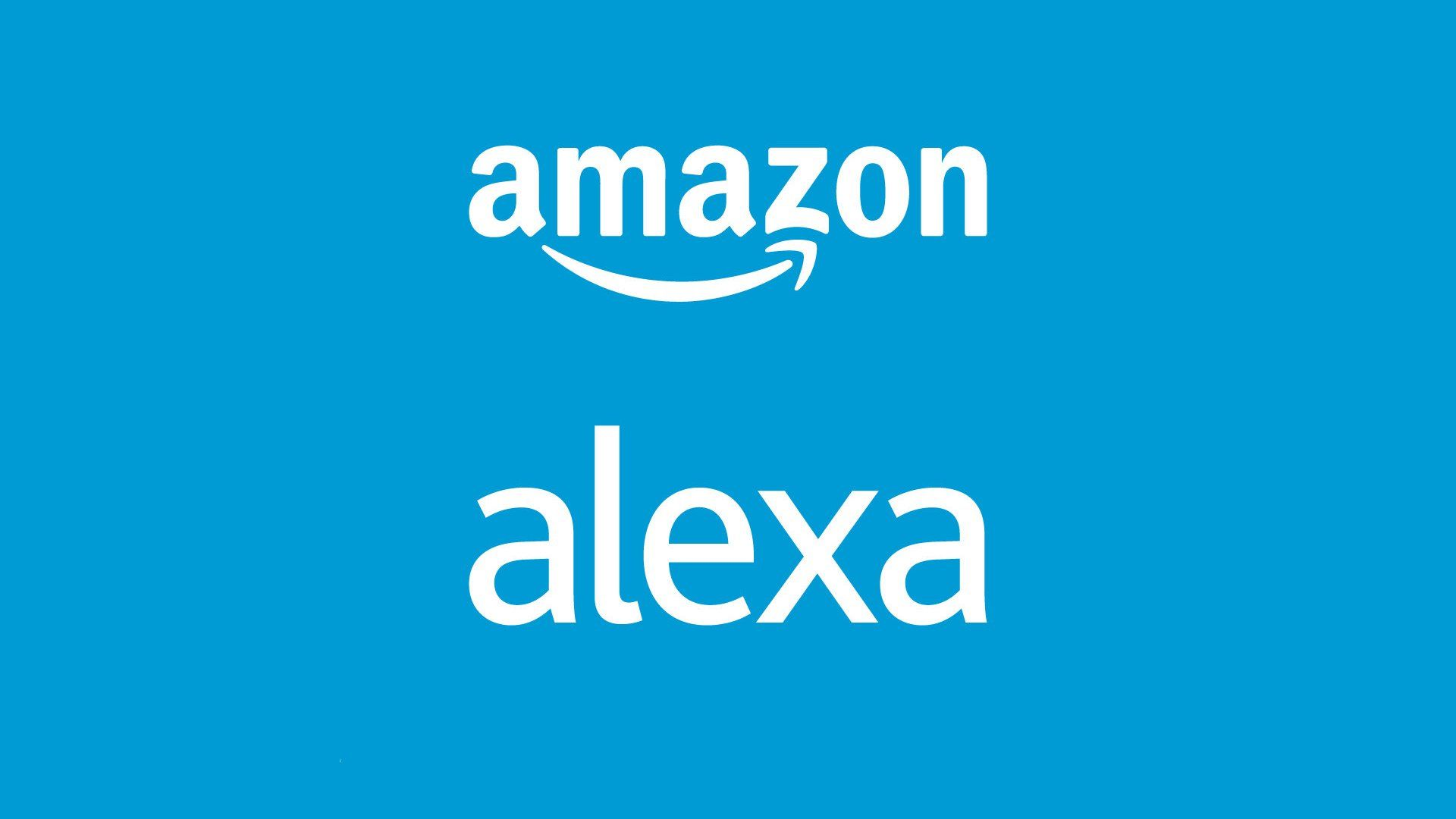 Can You Use Alexa With Iphone