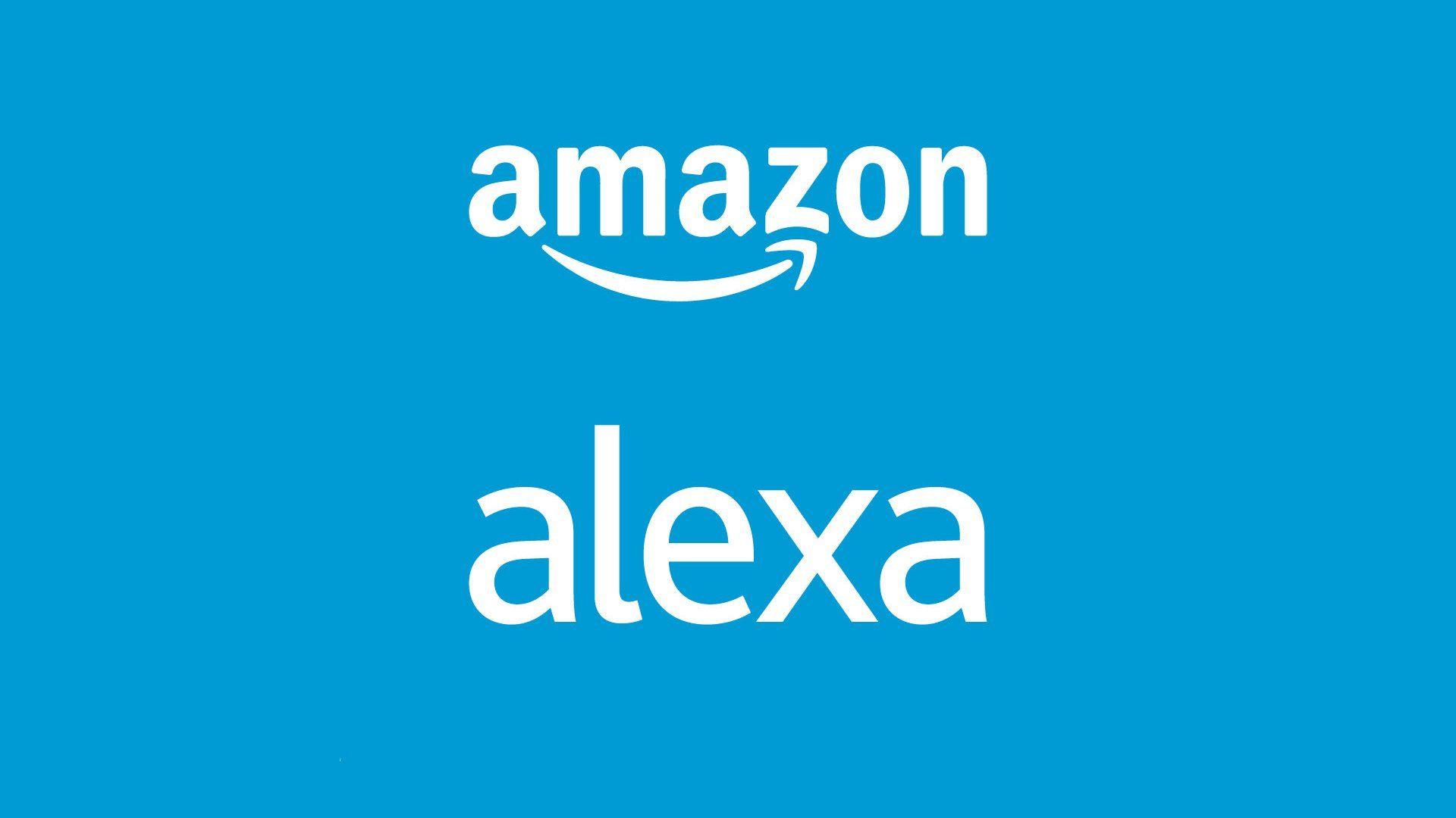 Amazon Alexa Coming To Apple iPhone - Prime Inspiration