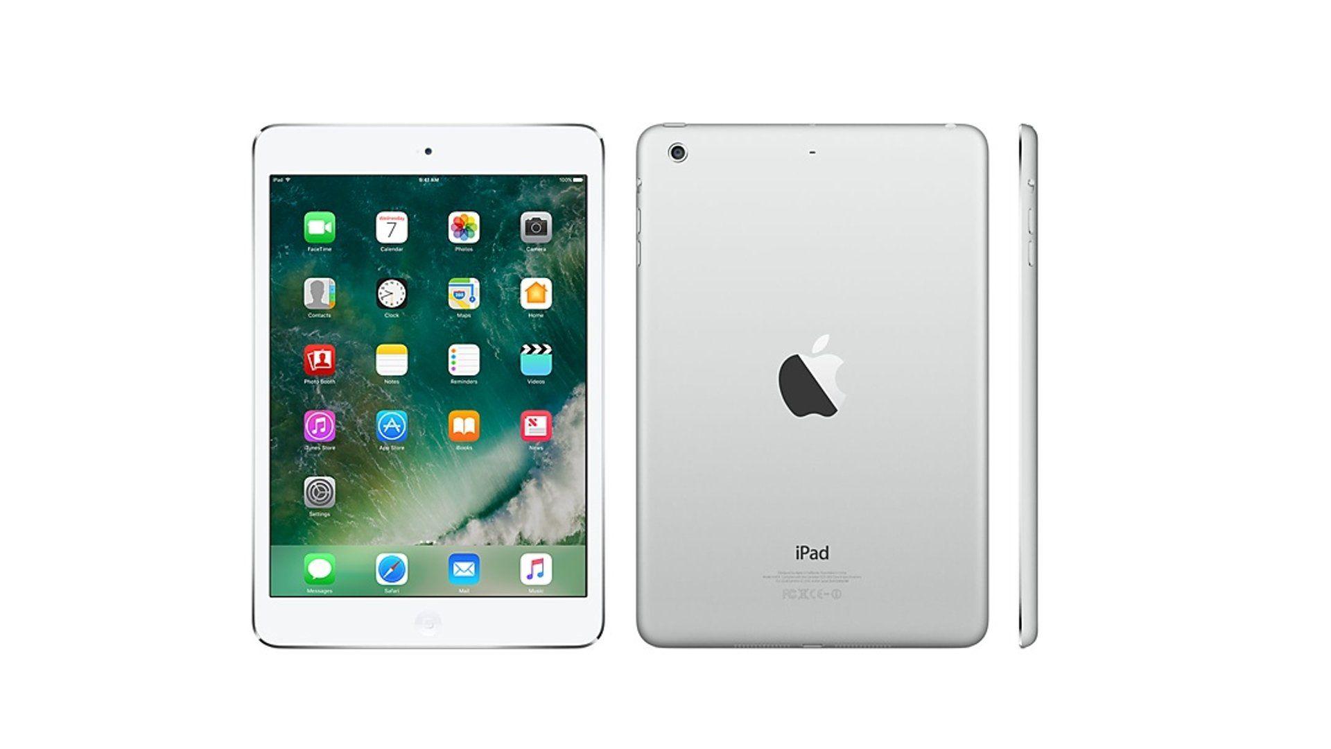 apple discontinues ipad mini 2 prime inspiration. Black Bedroom Furniture Sets. Home Design Ideas