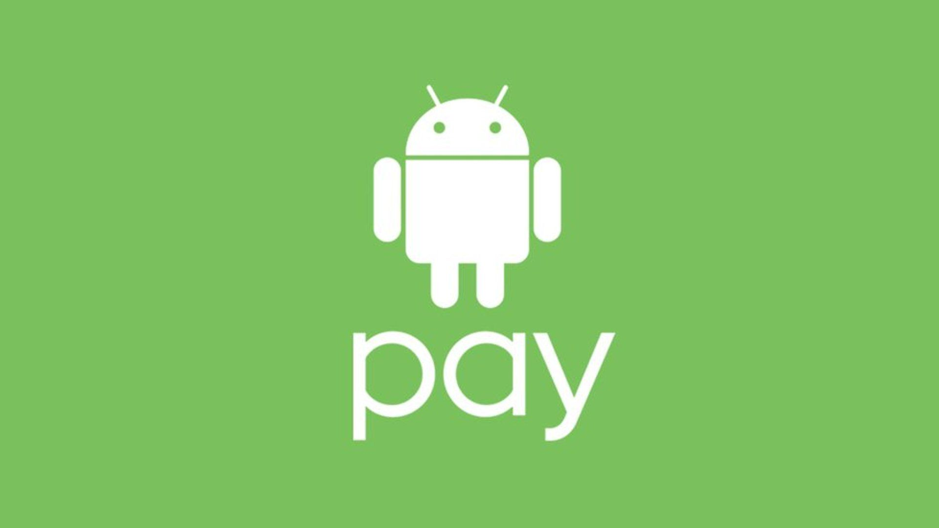 Google Will Launch Android Pay In Canada On May 31
