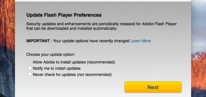 Snake Malware Installer For macOS