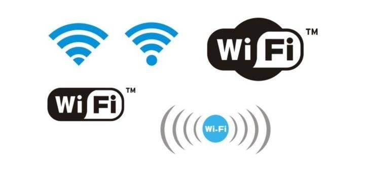 WiFi Hotspot - Windows Software